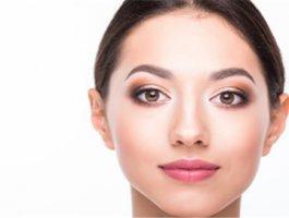 激光去黑眼圈术后怎么护理 激光除黑眼圈价格多少