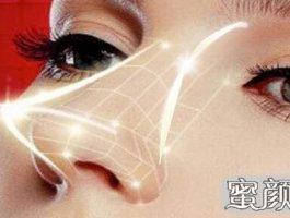 上海九院整形医院假体隆鼻哪个品牌的好?