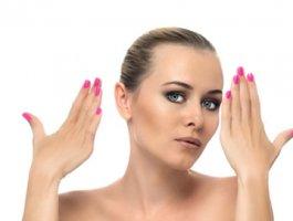 上海华美警告:5个坏习惯让你越变越老,皮肤受损拉低颜值,整形都拯救不了!
