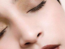 玻尿酸隆鼻注射一次能保持多久 术后的注意事项有哪些