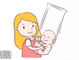 哪些人群做试管婴儿成功率低?
