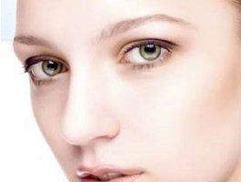 眼角鱼尾纹怎么消除?可以去打玻尿酸