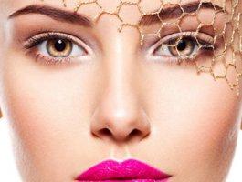 鼻部整容手术需要注意什么?鼻子整形的方法及术后注意这6样