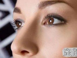 真的有永久性隆鼻吗?