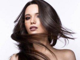 怎样提高植发中毛囊的存活率