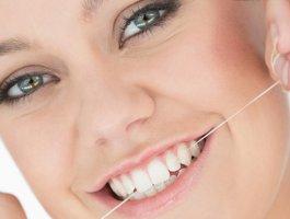 烤瓷牙的寿命是多久,影响烤瓷牙寿命的5个因素