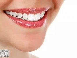 全瓷牙安装密合不好可能出现的问题有以下这些