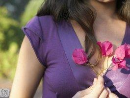 女人假体隆胸整形,拥有诱人胸部的秘诀!