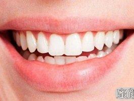 烤瓷牙好还是种植牙好?二者有什么区别?