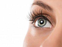 哪些人不适合做激光洗眉 激光洗眉毛多久能恢复