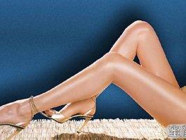肉毒素注射——瘦小腿方式效果详解