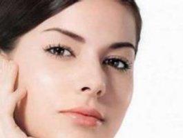面部光纤溶脂会使面部下垂变大的原因分析