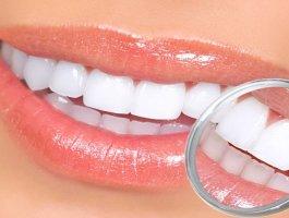 3分钟了解:做种植牙手术全过程分为几个步骤