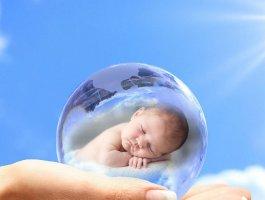当试管婴儿遇上新年,这些事情一定要注意!