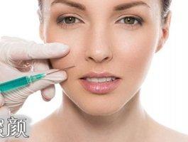 你知道哪些值得信赖的瘦脸针整形医院?