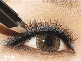 什么是种睫毛?让你每日多睡三十分钟