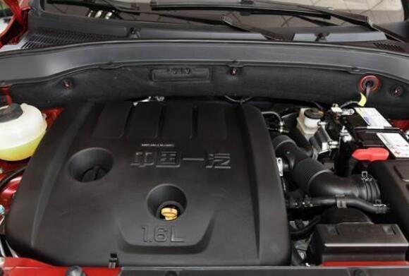 2018年5月森雅R7销量(938辆)骏派D60和森雅R7应该如何选择 2018年5月森雅R7销量(938辆)骏派D60和森雅R7应该如何选择 小型SUV销量 第4张