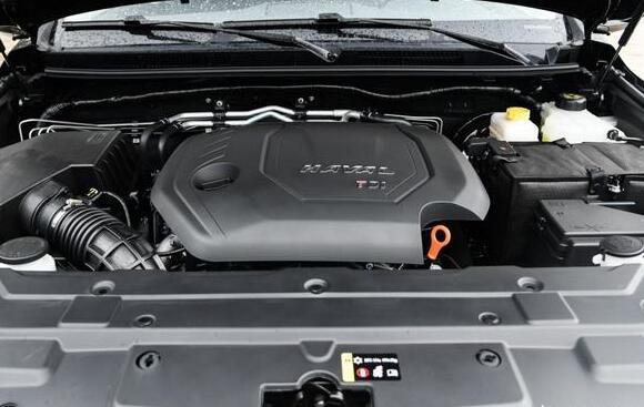 2018年5月萨瓦纳销量(145辆)它跟长城哈佛比较哪个更好 2018年5月萨瓦纳销量(145辆)它跟长城哈佛比较哪个更好 小型SUV销量 第4张