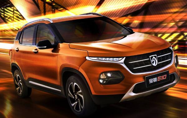 2019年6月小型SUV销量排行榜 仅三款车型销量过万 小型SUV销量