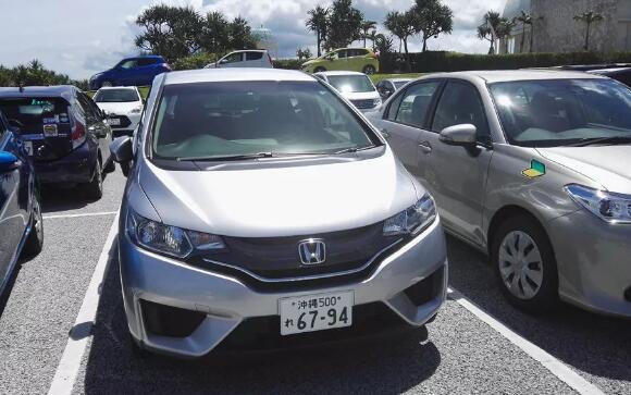 丰田小型suv销量排行榜,第一名比劲客更强势 丰田小型suv销量排行榜,第一名比劲客更强势 小型SUV销量 第2张