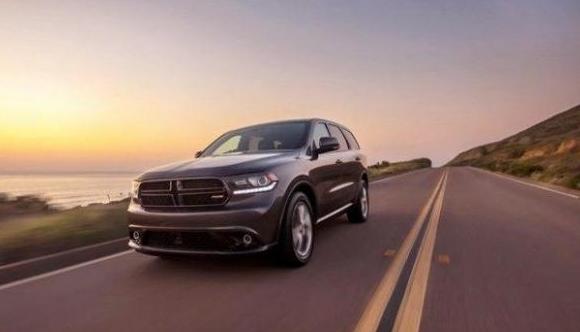中型SUV排行榜前十名,第一名居然是它 中型SUV排行榜前十名,第一名居然是它 中型SUV销量 第4张