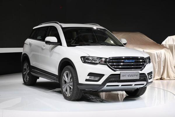 2019年9月紧凑型SUV销量排行榜 十四款车型销量过万 紧凑型SUV排行