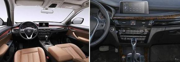 10万左右自动挡车排名,这四款还配有自动双区空调 10万左右自动挡车排名,这四款还配有自动双区空调 10万SUV 第3张
