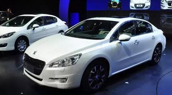 家用车买什么好20万元,这几款巨大无比超实用 家用车买什么好20万元,这几款巨大无比超实用 20万SUV 第1张