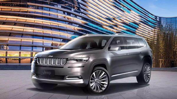 2018年6月30万SUV销量排行榜 宝马X1销量第一 2018年6月30万SUV销量排行榜 宝马X1销量第一 30万SUV 第5张