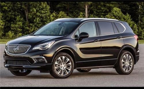 大众途岳八月销量 2019年8月销量10881辆(销量排名第12) 大众途岳八月销量 2019年8月销量10881辆(销量排名第12) SUV车型销量 第3张