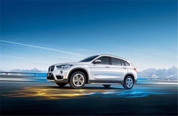 宝马X1八月销量 2019年8月销量7737辆(销量排名第28) 宝马X1八月销量 2019年8月销量7737辆(销量排名第28) SUV车型销量 第4张