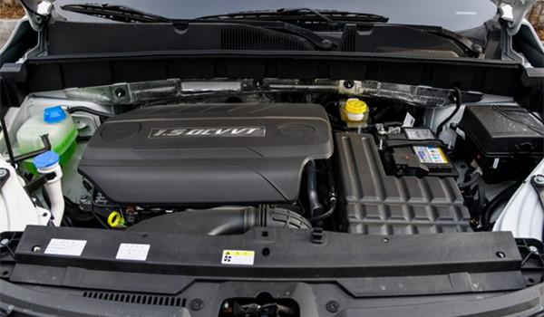 广汽传祺GS3八月销量 2019年8月销量5811辆(销量排名第43) 广汽传祺GS3八月销量 2019年8月销量5811辆(销量排名第43) SUV车型销量 第1张