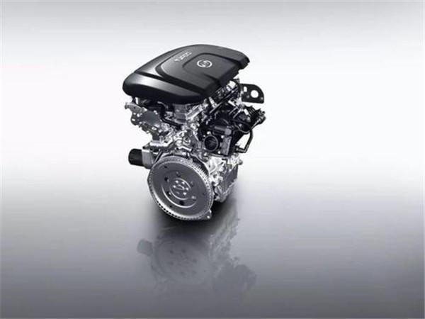 宝骏530八月销量 2019年8月销量6127辆(销量排名第40) 宝骏530八月销量 2019年8月销量6127辆(销量排名第40) SUV车型销量 第3张