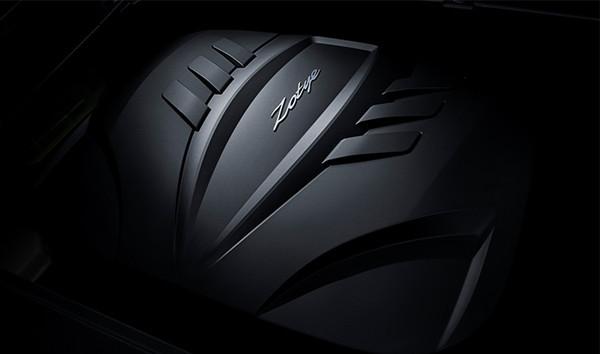众泰T300八月销量 2019年8月销量3135辆(销量排名第74) 众泰T300八月销量 2019年8月销量3135辆(销量排名第74) SUV车型销量 第1张