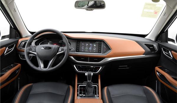 众泰T300八月销量 2019年8月销量3135辆(销量排名第74) 众泰T300八月销量 2019年8月销量3135辆(销量排名第74) SUV车型销量 第4张