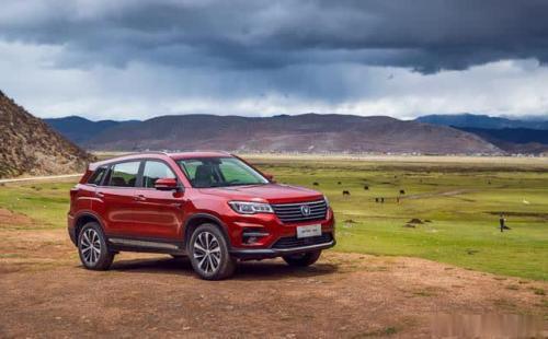 领克02八月销量 2019年8月销量1750辆(销量排名第105) 领克02八月销量 2019年8月销量1750辆(销量排名第105) SUV车型销量 第2张