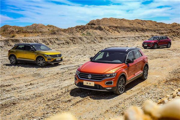 斯柯达柯珞克八月销量 2019年8月销量2815辆(销量排名第80) 斯柯达柯珞克八月销量 2019年8月销量2815辆(销量排名第80) SUV车型销量 第1张