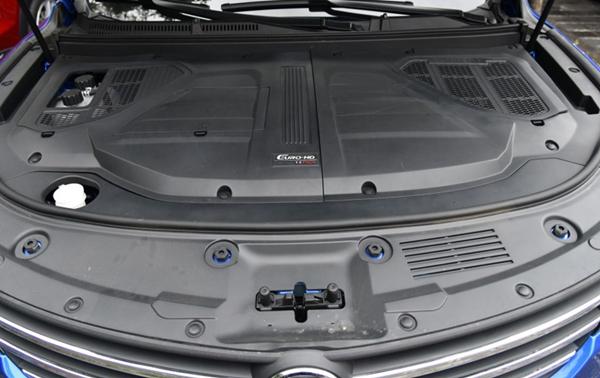东风风光ix5八月销量 2019年8月销量984辆(销量排名第145) 东风风光ix5八月销量 2019年8月销量984辆(销量排名第145) SUV车型销量 第2张