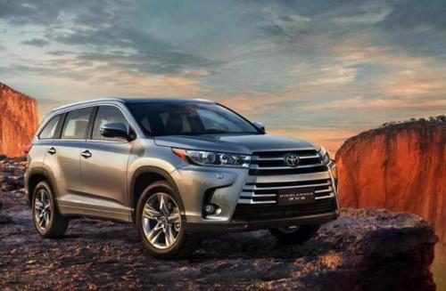 Jeep大指挥官八月销量 2019年8月销量874辆(销量排名第142) Jeep大指挥官八月销量 2019年8月销量874辆(销量排名第142) SUV车型销量 第1张