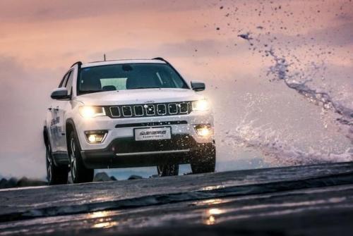 jeep指南者八月销量 2019年8月销量2604辆(销量排名第85) jeep指南者八月销量 2019年8月销量2604辆(销量排名第85) SUV车型销量 第1张