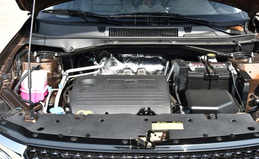 凯翼X3八月销量 2019年8月销量657辆(销量排名第168) 凯翼X3八月销量 2019年8月销量657辆(销量排名第168) SUV车型销量 第2张