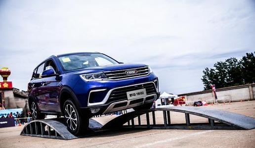 野马博骏八月销量 2019年8月销量1235辆(销量排名第129) 野马博骏八月销量 2019年8月销量1235辆(销量排名第129) SUV车型销量 第5张