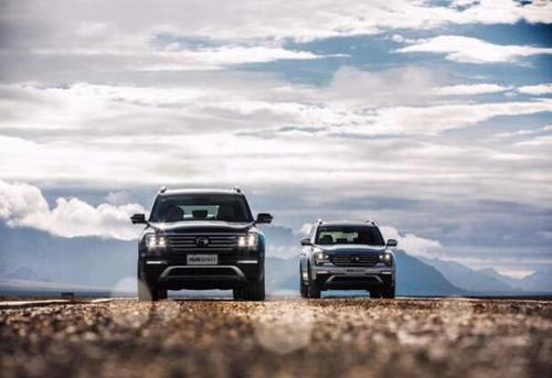 广汽传祺GS7八月销量 2019年7月销量385辆(销量排名第182) 广汽传祺GS7八月销量 2019年7月销量385辆(销量排名第182) SUV车型销量 第6张