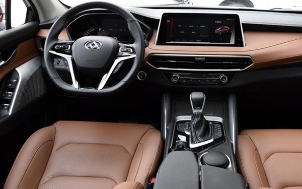 上汽MAXUS D90八月销量 2019年8月销量124辆(销量排名第221) 上汽MAXUS D90八月销量 2019年8月销量124辆(销量排名第221) SUV车型销量 第2张