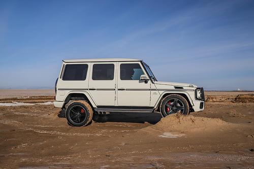 北京BJ80八月销量 2019年8月销量18辆(销量排名第235) 北京BJ80八月销量 2019年8月销量18辆(销量排名第235) SUV车型销量 第4张
