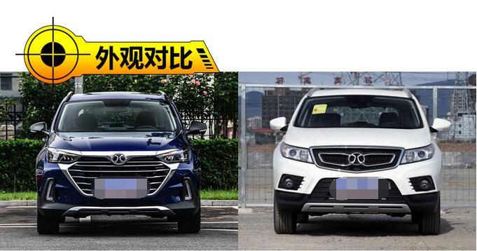 北京汽车智行八月销量 2019年8月销量754辆(销量排名第148) 北京汽车智行八月销量 2019年8月销量754辆(销量排名第148) SUV车型销量 第3张