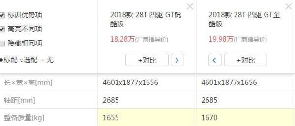 宝沃BX6八月销量 2019年8月销量14辆(销量排名第252) 宝沃BX6八月销量 2019年8月销量14辆(销量排名第252) SUV车型销量 第4张