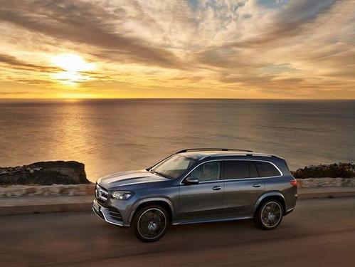 奔驰GLS级八月销量 2019年7月销量74辆(销量排名231) 奔驰GLS级八月销量 2019年7月销量74辆(销量排名231) SUV车型销量 第5张