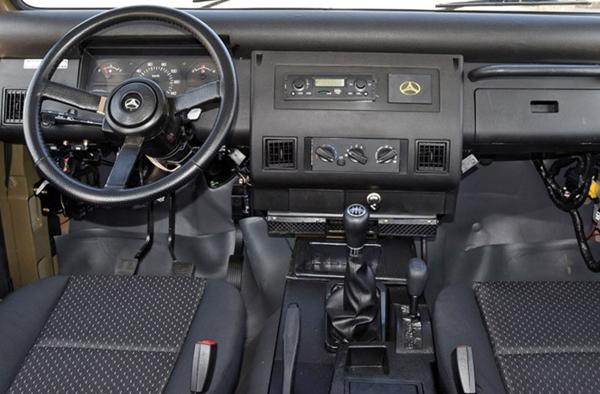北汽制造 BJ212八月销量 2019年8月销量66辆(销量排名第236) 北汽制造 BJ212八月销量 2019年8月销量66辆(销量排名第236) SUV车型销量 第2张