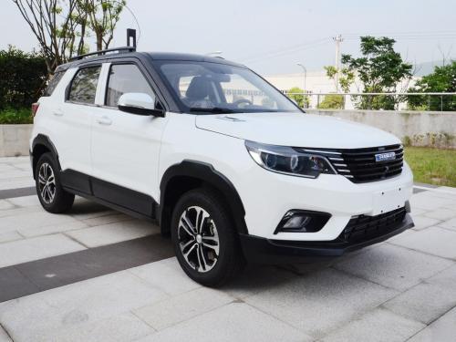 比速T3八月销量 2019年8月销量131辆(销量排名第206) 比速T3八月销量 2019年8月销量131辆(销量排名第206) SUV车型销量 第4张
